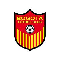 Футбольный клуб «Богота» расписание матчей