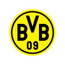 Футбольный клуб Боруссия-2 (Дортмунд) состав игроков