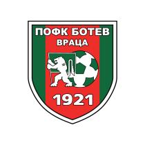 Футбольный клуб Ботев (Враца) состав игроков