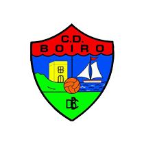 Футбольный клуб Бойро состав игроков