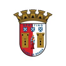 Футбольный клуб Брага-2 состав игроков