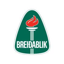 Футбольный клуб Брейдаблик (Коупавогюр) состав игроков