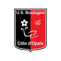 Футбольный клуб Булонь-сюр-Мер состав игроков