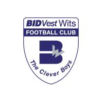 Футбольный клуб БИДВест Витс (Йоханнесбург) состав игроков