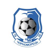 Футбольный клуб «Черноморец» (Одесса) состав игроков