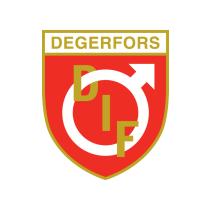 Футбольный клуб «Дагерфорс» расписание матчей