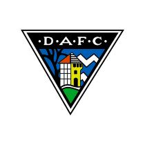 Футбольный клуб Данфермлин состав игроков