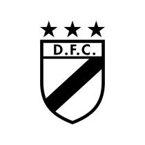Футбольный клуб Данубио (Монтевидео) состав игроков