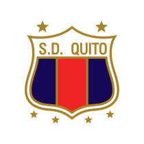 Футбольный клуб Депортиво (Кито) состав игроков