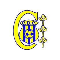 Футбольный клуб Депортиво Капиата состав игроков