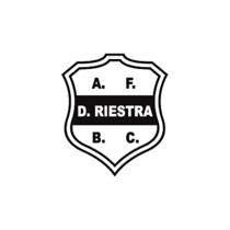 Футбольный клуб «Депортиво Риестра» расписание матчей