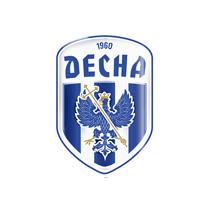 Футбольный клуб Десна (Чернигов) состав игроков