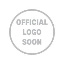 Логотип футбольный клуб Динамо (Бийск)