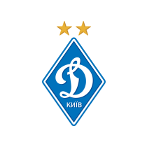 Футбольный клуб Динамо (Киев) состав игроков