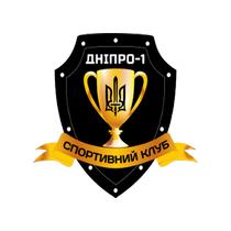 Футбольный клуб Днепр-1 состав игроков
