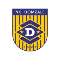 Футбольный клуб Домжале состав игроков