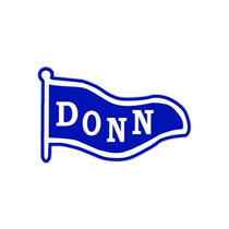 Футбольный клуб Донн (Лунд) состав игроков