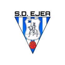 Футбольный клуб Эхея (Эхеа-де-лос-Кабальерос) состав игроков