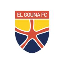 Футбольный клуб Эль-Гуна состав игроков