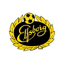 Футбольный клуб Эльфсборг (Бурос) состав игроков