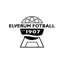 Футбольный клуб Элверум состав игроков