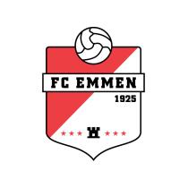 Футбольный клуб Эммен состав игроков