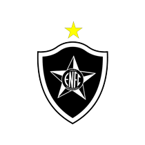 Футбольный клуб Эстрела до Норте (Кашуэйру-ди-Итапемирин) состав игроков