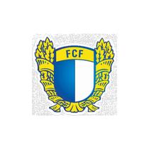 Футбольный клуб Фамаликау (Вила Нова де Фамаликау) состав игроков