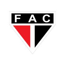 Логотип футбольный клуб Ферроварио
