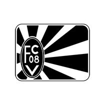 Футбольный клуб Филлинген 08 (Филлинген-Швеннинген) состав игроков