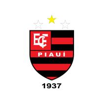 Логотип футбольный клуб Фламенго ПЛ