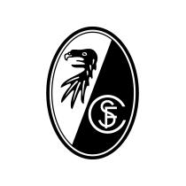 Футбольный клуб Фрайбург состав игроков