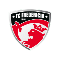 Футбольный клуб Фредерика состав игроков