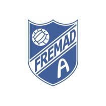 Футбольный клуб Фремад Амагер (Копенгаген) состав игроков