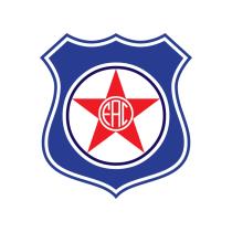 Футбольный клуб Фрибургенсе (Нова Фрибурго) состав игроков