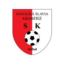 Футбольный клуб Ганацка (Кромержиж) состав игроков