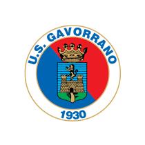 Логотип футбольный клуб Гаворрано