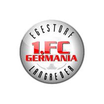 Футбольный клуб Германия Эгесторф (Барзингхаузен) состав игроков