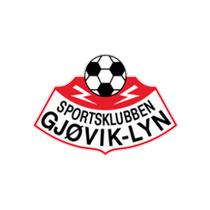 Футбольный клуб Гьевик-Люн состав игроков