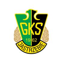 Футбольный клуб «ГКС Ястржебие» расписание матчей