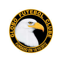 Футбольный клуб Глобо (Сеара-Мирин) результаты игр