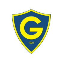 Футбольный клуб Гнистан (Хельсинки) состав игроков