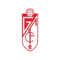 Футбольный клуб Гранада состав игроков