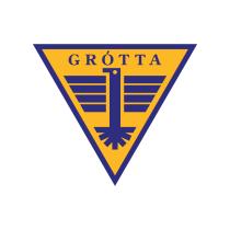 Футбольный клуб Гротта (Сельтьяднарнес) состав игроков