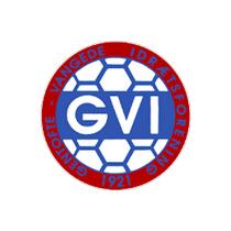 Футбольный клуб ГВИ (Гентофте) состав игроков