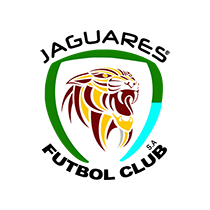 Футбольный клуб Хагуарес де Кордоба (Монтерия) состав игроков