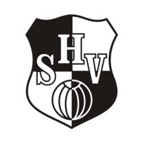 Футбольный клуб Хайдер СВ состав игроков