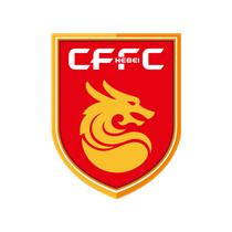 Футбольный клуб «Хебей Чайна Форчун» (Циньхуандао) состав игроков