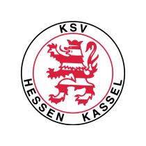 Футбольный клуб Хессен (Кассель) состав игроков