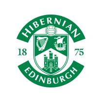 Футбольный клуб Хиберниан (Эдинбург) состав игроков